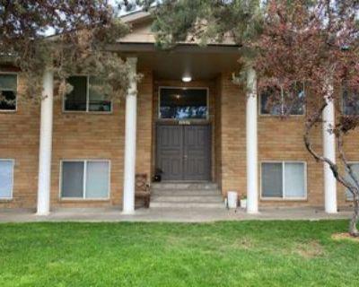 3607 W Kennewick Ave #4, Kennewick, WA 99336 2 Bedroom Condo