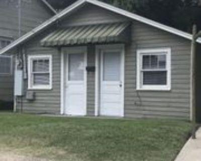 106 Saint Michael St, Lafayette, LA 70506 1 Bedroom House