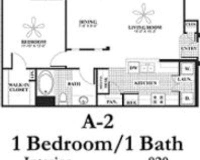 N 32nd Dr #67178-4, Phoenix, AZ 85086 4 Bedroom Apartment