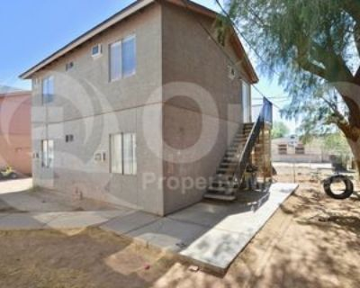 622 N 30th Pl #3, Phoenix, AZ 85008 2 Bedroom Apartment