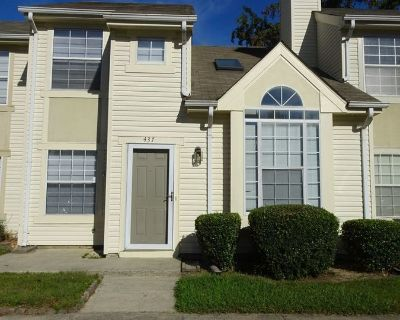 2 BR 2 BA Townhouse for rent in Lee's Mill