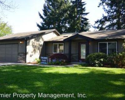 12707 Ne 37th St, Vancouver, WA 98682 3 Bedroom House