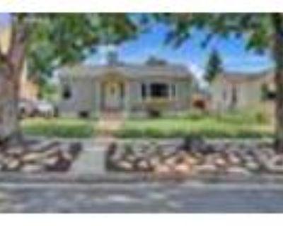723 N Logan Avenue Colorado Springs, CO