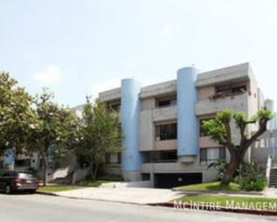 550 W Stocker St #105, Glendale, CA 91202 2 Bedroom Apartment