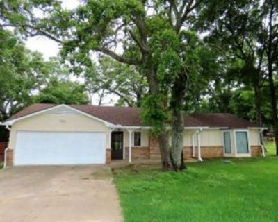 9971 County Road 2228, Whitehouse, TX 75791 3 Bedroom House