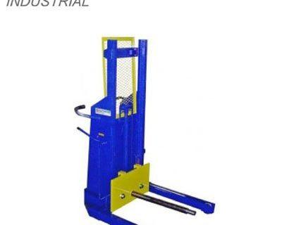 Mobile Lift Carts | ReelpowerWC