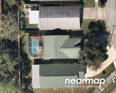 3 Bed 2.0 Bath Preforeclosure Property in Orlando, FL 32828 - Parkbury Dr