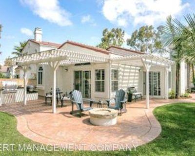 2109 Bermuda Dunes Pl, Oxnard, CA 93036 2 Bedroom House