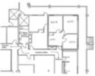 Glenridge 400 - Suite 101G