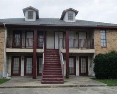 204 Cantal Dr #B, Lafayette, LA 70507 2 Bedroom Apartment