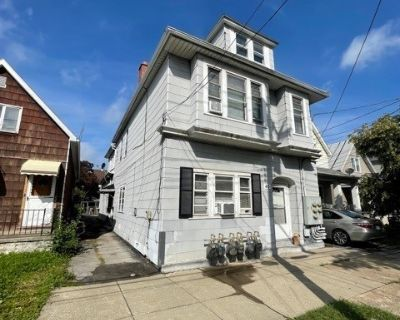 Apartment Rental - 40 Bridgeman Street