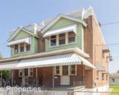 401 Seneca St, Lester, PA 19029 3 Bedroom House