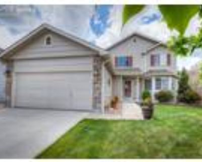 Littleton 3BR 3BA, Skip down to page content.