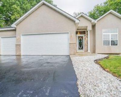 13633 Sunset Hill Dr, Burnsville, MN 55337 5 Bedroom Apartment