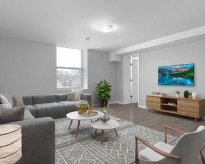 626 Ellice Ave #06, Winnipeg, MB R3G 0A5 1 Bedroom Apartment