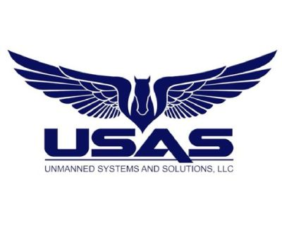 Unmanned Systems and Solutions LLC