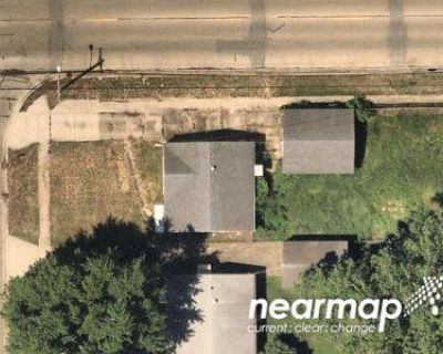 Preforeclosure Property in Springfield, IL 62702 - N 21st St