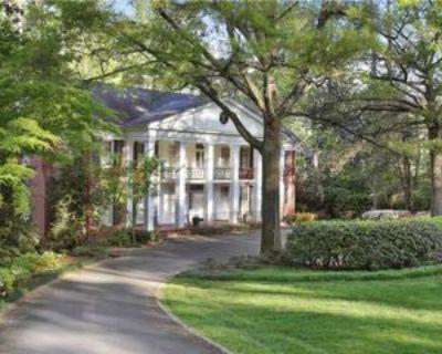 3460 Tuxedo Rd Nw, Atlanta, GA 30305 5 Bedroom House