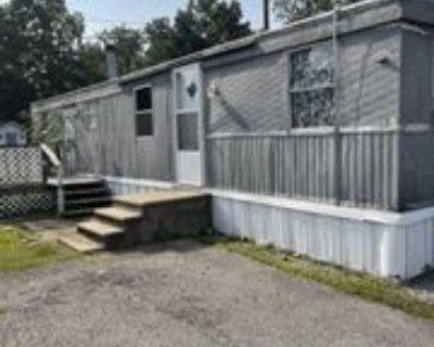 780 Hwy 44 W - 52 #52, Shepherdsville, KY 40165 2 Bedroom Apartment