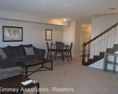 435 435 West 4th Street - Tastefully updated condo, North Little Rock, AR 72114 2 Bedroom House