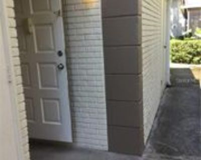 5999 Village Cir #990, Orlando, FL 32822 1 Bedroom Condo