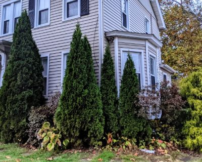 Private room with own bathroom - Milford , CT 06460