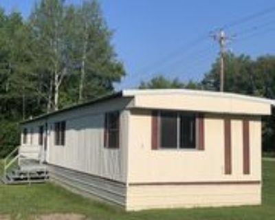410 Lake St Lot 1 #14X70, Warba, MN 55793 3 Bedroom Apartment