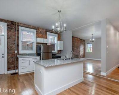 2213 Carey Way, Pittsburgh, PA 15203 5 Bedroom House