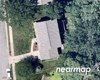 4 Bed 2.5 Bath Preforeclosure Property in Woodbridge, VA 22192 - William And Mary Cir