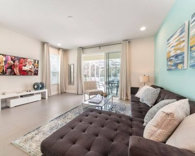 Stunning 3 bedroom townhome - Four Corners