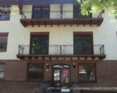 MUST SEE 1BR walking distance to Trader Joe's, Gov's Park and More!