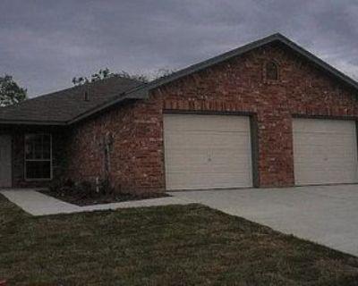 7805 Novella Drive - 7807 #7807, Fort Worth, TX 76134 3 Bedroom Apartment
