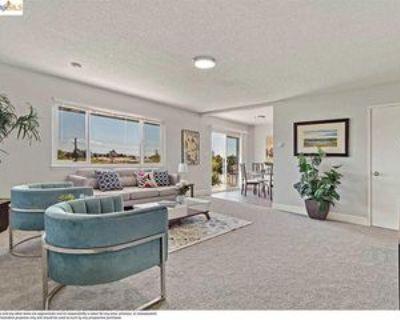 2922 22nd Ave #D, Oakland, CA 94606 2 Bedroom Condo