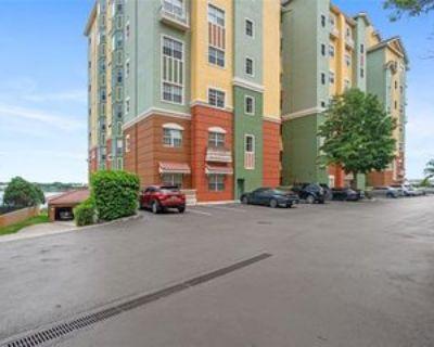 8743 The Esplanade #24, Orlando, FL 32836 3 Bedroom Condo