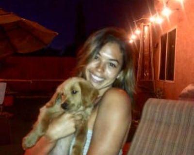 kelsey, 25 years, Female - Looking in: San Diego CA