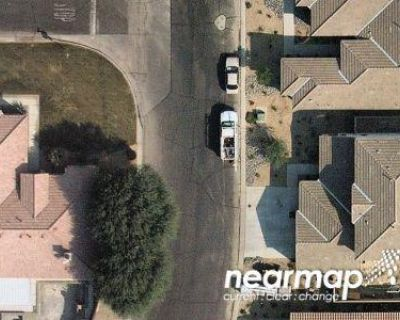 Preforeclosure Property in Indio, CA 92203 - Firenze Ct