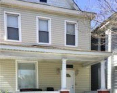 70 Elm Ave #A, Portsmouth, VA 23704 2 Bedroom Apartment
