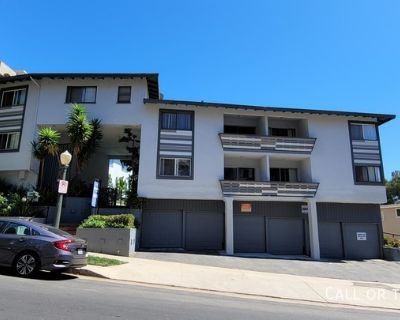 Student Housing: Remodeled 1 Bedroom Ror Rent Fits up to 3 Roomates