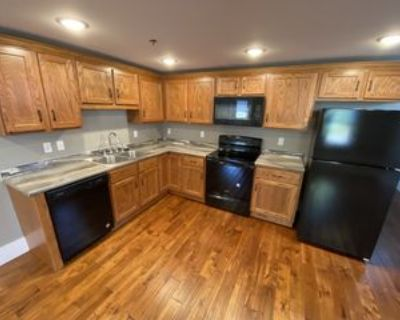 142 South Lorimier Street #1, Cape Girardeau, MO 63703 1 Bedroom Apartment for Rent for $800/month