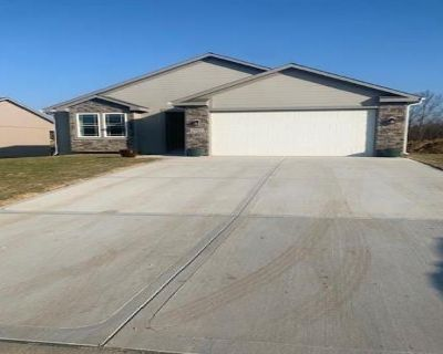 Home For Sale In Independence, Missouri