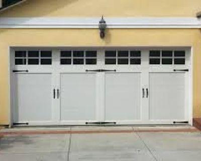Get the Best Overhead Garage Doors Fort Myers FL | Action Door