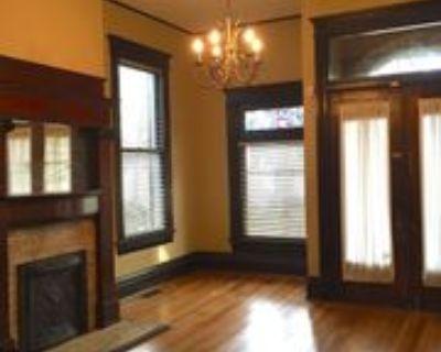 514 E 9th St, Little Rock, AR 72202 1 Bedroom Condo
