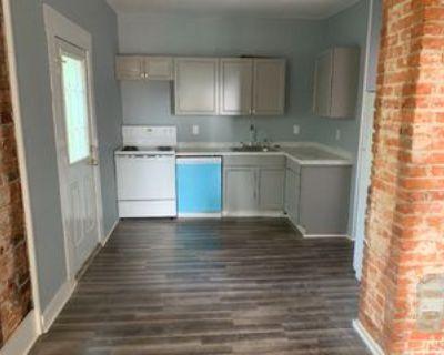 N Van Buren St, Wilmington, DE 19805 2 Bedroom Condo