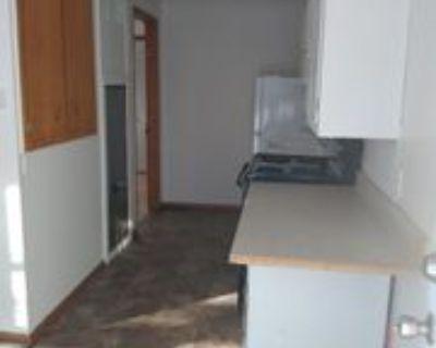308 E Jefferson St, Sullivan, IL 61951 1 Bedroom Apartment