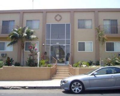 1541 N Formosa Ave #FORMOSAHOL, Los Angeles, CA 90046 1 Bedroom Apartment