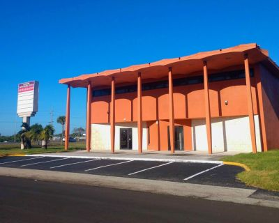 Medical & Professional Office Space Close in Heart of Medical District
