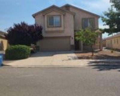 690 Rain Lily Rd Sw, Los Lunas, NM 87031 4 Bedroom House