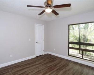 4363 Aqua Vista Dr, Orlando, FL 32839 3 Bedroom Condo