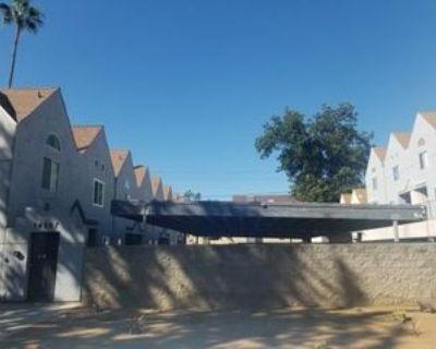 14257 Friar St, Los Angeles, CA 91401 2 Bedroom Apartment