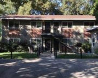 418 Hickory St #Chico Ca, Chico, CA 95928 4 Bedroom Apartment